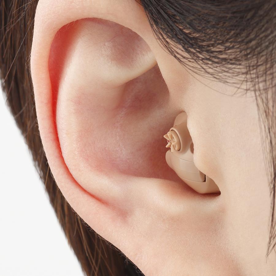 補聴器の間違えない選び方とおすすめ補聴器3選!!