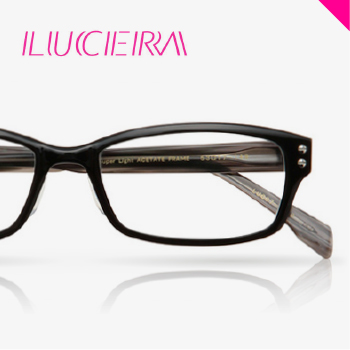 LUCERA Slim type スクエア LUC07-1312